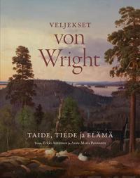 Veljekset von Wright