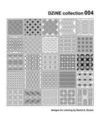 Dzine Collection 004