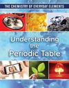 Understanding the Periodic Table
