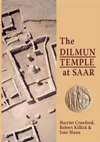 The Dilmun Temple at Saar