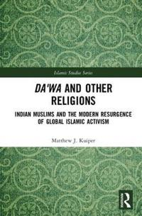 Da'wa and Other Religions