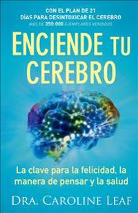 Enciende tu cerebro / Start your brain