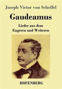 Gaudeamus