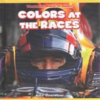 Colors at the Races