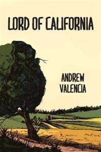 Lord Of California
