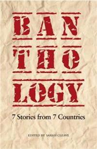 Banthology - seven stories from seven countries