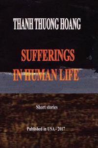Sufferings in Human Life
