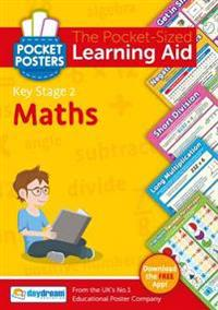 Maths Key Stage 2 Pocket Posters