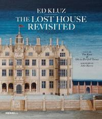 Ed Kluz: The Lost House Revisited