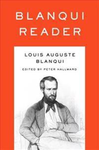 The Blanqui Reader
