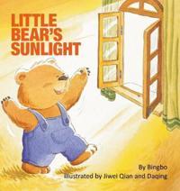 Little bears sunlight