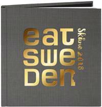 EAT Sweden Skåne 2018