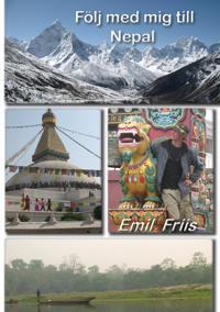 Följ med mig till Nepal