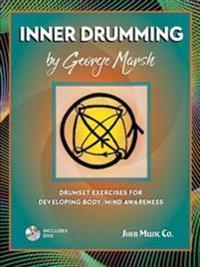 Inner Drumming
