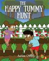 The Happy Tummy Hunt