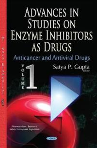Anticancer and Antiviral Drugs