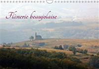 Flanerie Beaujolaise 2018