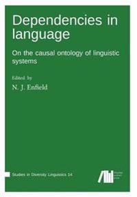 Dependencies in Language