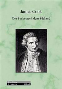 Die Suche Nach Dem Sudland