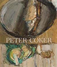 Peter Coker