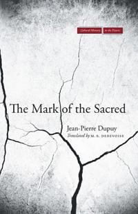 Mark of the Sacred