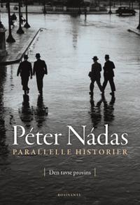 Parallelle historier-Den tavse provins