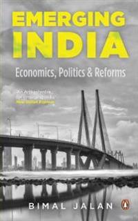 Emerging India