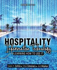HOSPITALITY INFORMATION TECHNOLOGY: LEAR