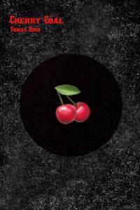 Cherry Coal