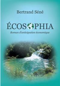 Ecosophia