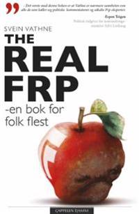 The real FRP - Svein Vathne pdf epub
