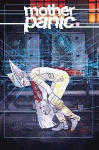Mother Panic 2
