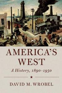 America's West