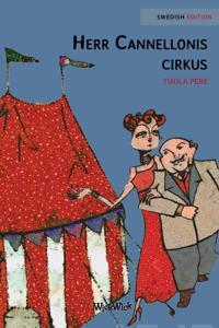 Herr Cannellonis cirkus