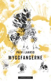 Myggfangerne - Päivi Laakso | Inprintwriters.org