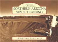 Northern Arizona Space Training