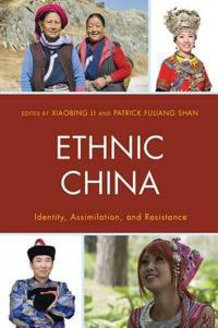 Ethnic China