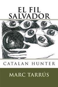 El Fil Salvador