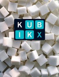 Kubik X