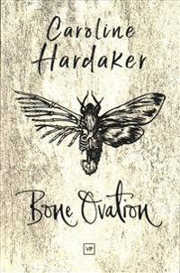 Bone Ovation
