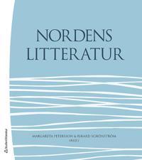 Nordens litteratur