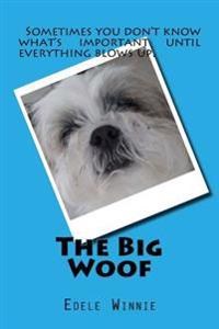The Big Woof
