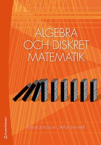 Algebra och diskret matematik