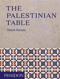The Palestinian Table