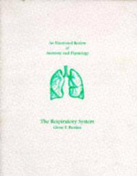 An Illustrated Review of the Respiratory System
