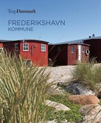 Trap Danmark-Frederikshavn Kommune