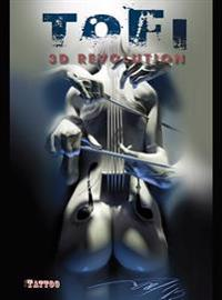 Tofi: 3D Revolution