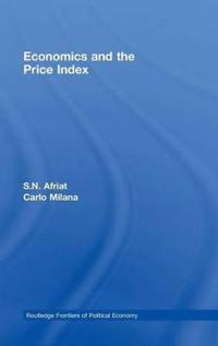 Economics and the Price Index