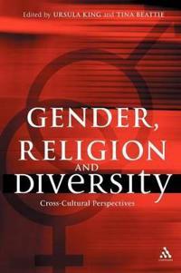 Gender, Religion and Diversity