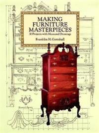 Making Furniture Masterpieces